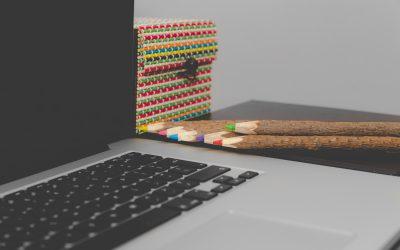 Was hat Kreativität mit Geschäftserfolg zu tun?