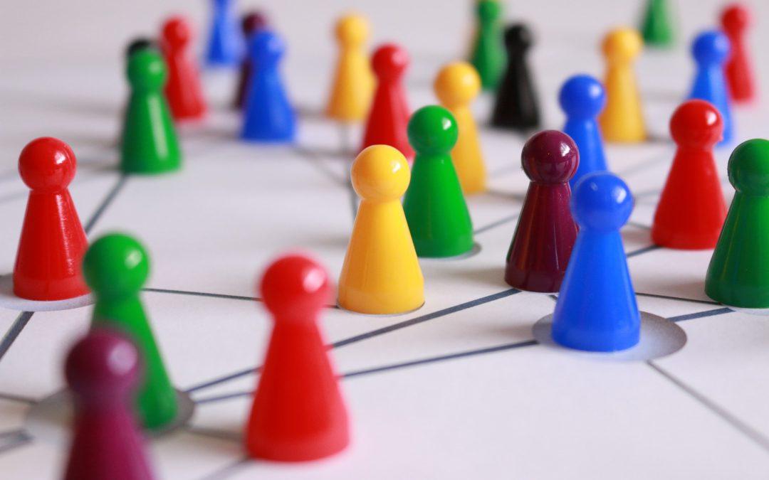 Nutzen Sie die konkrete Marktpotentiale der Digitalisierung für Ihr Unternehmen!
